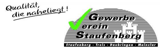 Gewerbeverein Staufenberg